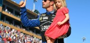Jimmie_Johnson_NASCAR_2013