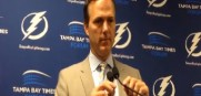 Jon Cooper_11_01_2013_Blues_postgame