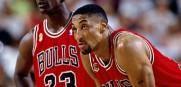 Jordan_Pippen_Bulls