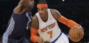 Knicks1