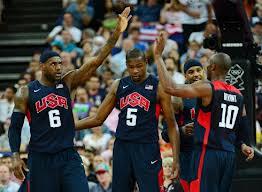 Kobe_LeBron_Durant