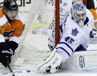 Leafs_Dave_Bolland_2013