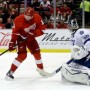 5-on-5 : Five Lightning Games To Watch