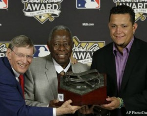 MLB_Awards_2013