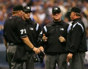 MLB_Umpires_2013