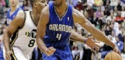 Magic_Arron_Afflalo_2013