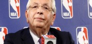 NBA extensions