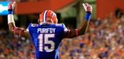 NFL_Draft_Loucheiz_Purifoy_2013