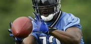 Nate_Burleson_Lions_2013