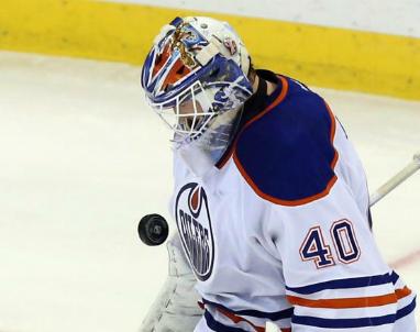 Oilers_Devan_Dubnyk_2013