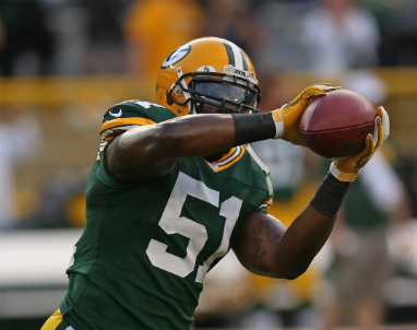 Packers_DJ_Smith_2013