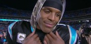 Panthers_Cam_Newton_2013
