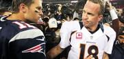 Peyton-Manning-Tom-Brady_2013