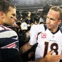 Mike Tuck: Patriots Will Face Denver In The AFC Championship