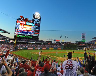 Phillies__2013