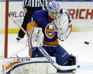 Poulin_New_York_Islanders_2013
