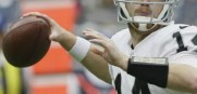 Raiders_Matt_McGloin_2013