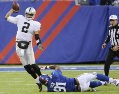 Raiders_Terrelle_Pryor_2013
