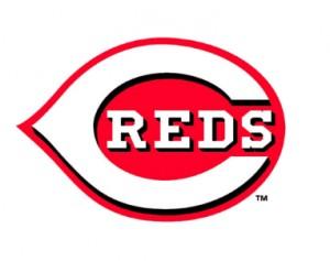 Reds_2013