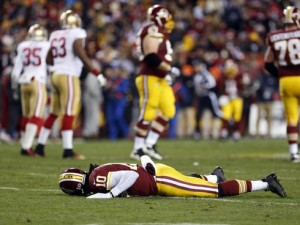 Redskin_Robert_Griffin_III