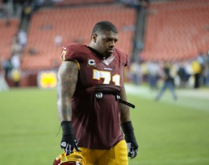 Redskins_Trent_Williams_2013