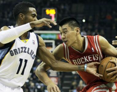 Rockets_Jeremy_Lin_2013