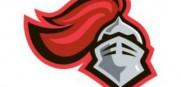 Rutgers_Logo
