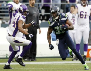 Seahawks_Brandon_Brewer_2013