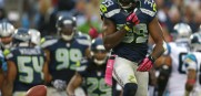 Seahawks_Brandon_Browner_2013