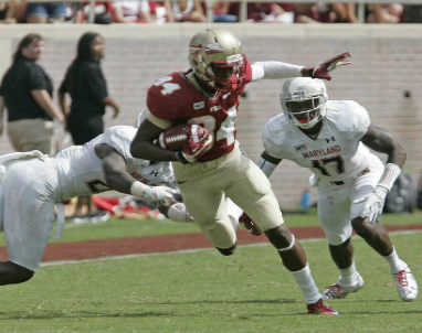 Seminoles_Isaiah_Jones_2013