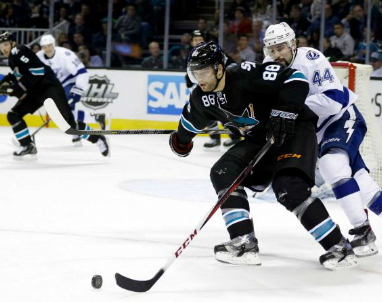 Sharks_Brent_Burns_2013