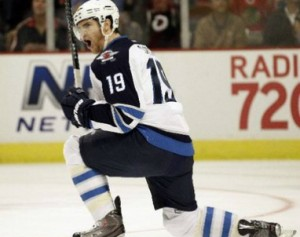 Slater_Winnipeg_Jets_2013