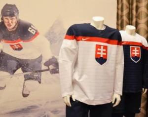 Slovakia_Olympic_Jersey_2013