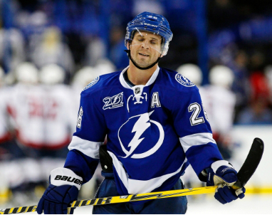 St_Louis_Lightning_2013