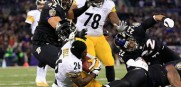 Steelers_Leveon_Bell_2013