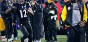 Steelers_Mike_Tomlin_2013