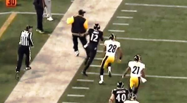 Steelers_Mike_tomlin_jones_2013