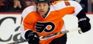 Steve_Downie_Flyers_2013