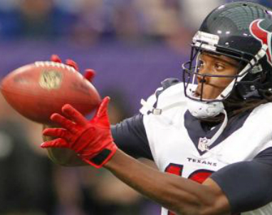 Texans_DeAndre_Hopkins_2013