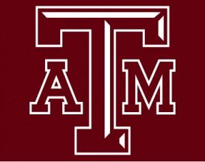 Texas_AM_2013