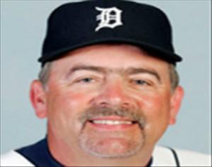 Tigers Coach