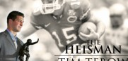 Tim_Tebow_Heisman