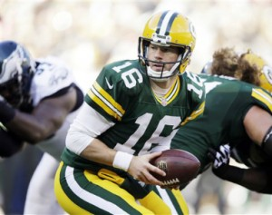 Tolzien_Packers_2013