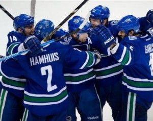 Vancouver_Canucks_2013