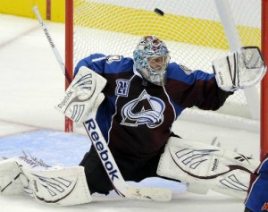 Varlamov_Colorado_2013