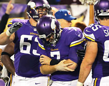 Vikings_Christian_Ponder_2013