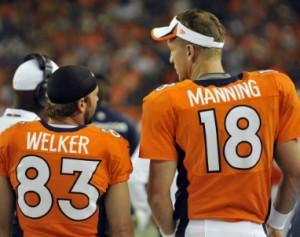 Welker_Manning_Broncos_2013