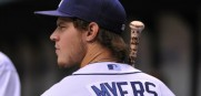 Wil_Myers_ROY_2013