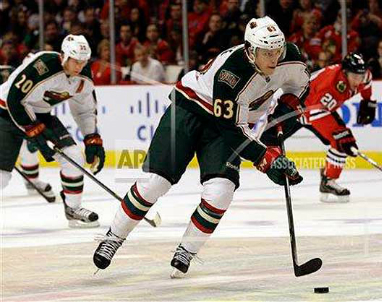 Wild_Charlie_Coyle_2013