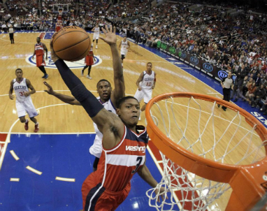 Wizards_Bradley_Beal_2013